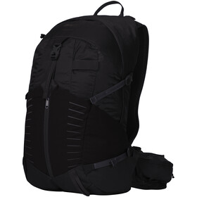 Bergans Rondane 24 Backpack black/solid charcoal